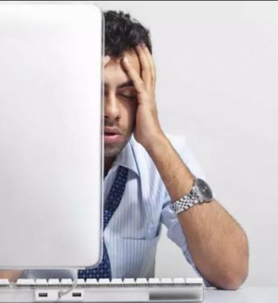 نیند میں کمی ذیابیطس سمیت کئی دیگرخطرناک بیماریوں کا موجب بن سکتی ہے: امریکی ماہرین