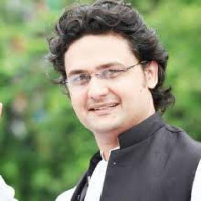 تحریک انصاف میں فارورڈ بلاک نہیں پروگریسو بلاک ہے: فیصل جاوید