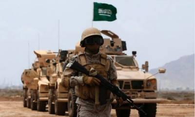 یمن کے حوالے سے سعودی اتحادی افواج نے اقوام متحدہ کی رپورٹ مسترد کردی