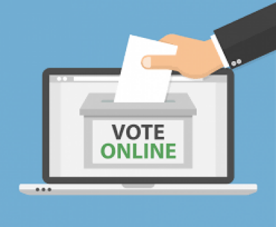 الیکشن کمیشن آف پاکستان یکم ستمبر سے بیرون ممالک مقیم پاکستانیوں کی ووٹ رجسٹریشن شروع کرے گا۔