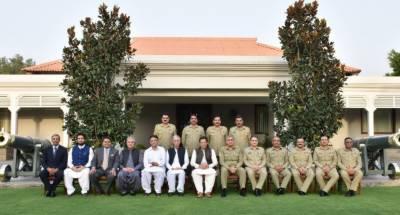 پاکستان کو اندرونی اور بیرونی چیلنجز کا سامنا ہے،قوم کے ساتھ قوم کے تعاون سے چیلنجز کو شکست دیں گے،وزیر اعظم