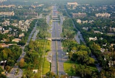 تحریک لبئیک پاکستان مارچ/ امریکی سفارت خانے و برطانوی ہائی کمشن کی شہریوں کا سفری ہدایات/ امریکہ و برطانیہ نے شہریوں کو اسلام اباد میں غیر ضروری سفر سے منع کر دیا