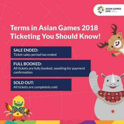 ایشیا کپ کرکٹ میں پاک بھارت مقابلے کے اضافہ ٹکٹس بھی ہاتھوں ہاتھ فروخت ہوگئے