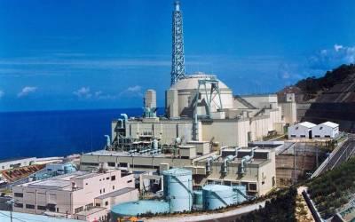 جاپان: فکوئی مونجو ری ایکٹر سے جوہری ایندھن ہٹانے کا عمل شروع