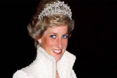 کرڑوں دلوں پر راج کرنے والی برطانوی شہزادی ڈیانا کو جہان فانی سے رخصت ہوئے اکیس برس بیت گئے