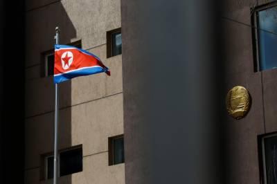 امریکہ نے اپنےشہریوں کےشمالی کوریاکےسفرپرپابندی میں مزیدایک سال کی توسیع کردی