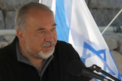 شام کے حوالے سے کسی بھی عالمی معاہدے کے پابند نہیں ہوں گے۔ اسرائیل