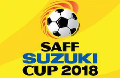 ساف چمپئین شپ کیلئے 20 رکنی قومی فٹبال سکواڈ کا اعلان کر دیا گیا