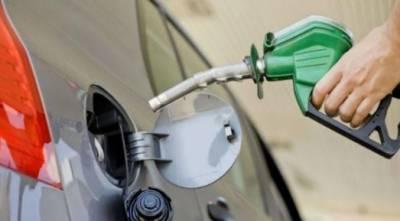 نئے پاکستان میں پیٹرولیم مصنوعات کی قیمتوں میں کمی کا اعلان کردیا گیا