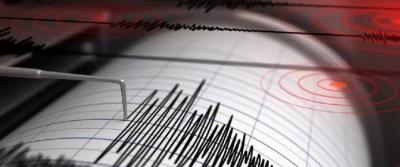 لاہور سمیت پنجاب کے بیشتر علاقوں میں زلزلے کے جھٹکے محسوس کئے گئے