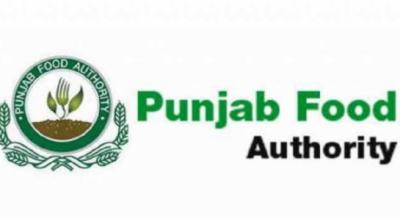 پنجاب فوڈ اتھارٹی نے انفینٹ فارمولا کمپنیوں کے خلاف ایکشن پلان تیار کر لیا