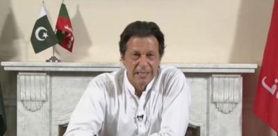 کم لاگت کے پچاس لاکھ گھروں کی تعمیر حکومت کی اولین ترجیح ہے،وزیر اعظم عمران خان