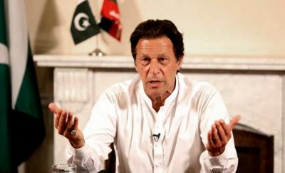 وزیرِ اعظم عمران خان نے سمگلنگ اور حوالہ ہنڈی کی روک تھام کے سلسلے میں کیا اہم فیصلہ