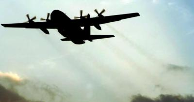 عراق میں ایرانی تنصیبات پر اسرائیلی حملے کےخطرات منڈلانے لگے