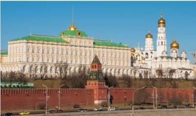 روس نے الزام عائد کیا ہے کہ امریکا نے روسی شہریوں کو جاسوسی کے لیے استعمال کرنے کی بھرپور کوشش کی ہے
