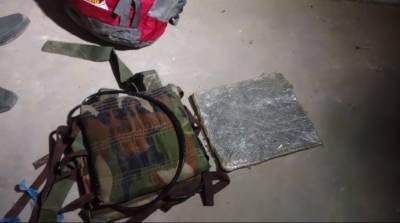 کراچی کے علاقے اتحاد ٹاؤن میں مبینہ پولیس مقابلے کے بعد کالعدم جماعت سے تعلق رکھنے والے تین مبینہ دہشت گرد مارے گئے۔