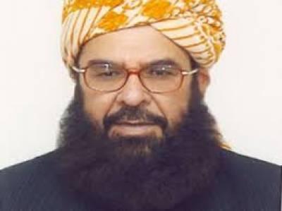اپوزیشن کی تقیسم سب جماعتوں کیلئے نقصان دہ ہے: عبدالغفور حیدری