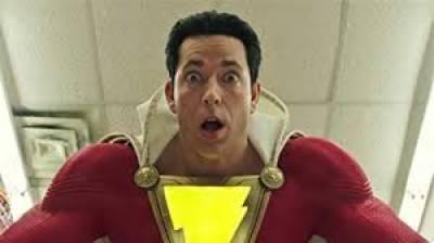ہالی وڈ سپر ہیرو ایکشن ایڈونچر فلم 'شازیم 'کانیا ٹریلر جاری کر دیا گیا،