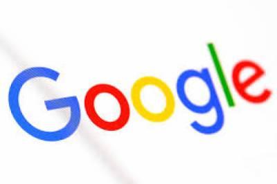گوگل نے انٹرنیٹ پر بچوں کے جنسی استحصال کی روک تھام کے لیے نیا آرٹیفیشل انٹیلی جنس (اے آئی) ٹول متعارف کروا دیا۔