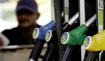 بھارت میں پیٹرولیم مصنوعات کی قیمتوں میں مسلسل اضافے کے بعد حزب اختلاف نے10 ستمبر سے ملک بھر احتجاج کا اعلان کر دیا