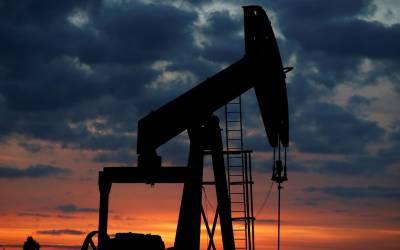 چکوال میں تیل کا نیا ذخیرہ دریافت