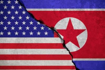 امریکا کی جانب سے اعلان کیا گیا ہے کہ شمالی کوریا گزشتہ کچھ برسوں میں بڑے سائبر حملوں کا مرتکب ہوا ہے