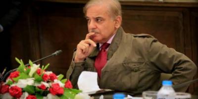 عمران خان میٹرو منصوبوں کا آڈٹ کرانا چاہتے ہیں، ضرور کرائیں لیکن میٹرو پشاور کا بھی آڈٹ کرائیں،قائد حزب اختلاف شہبازشریف