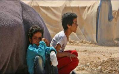 ادلب میں فوجی کارروائی صدی کے بدترین انسانی المیے کو جنم دے سکتی ہے۔ اقوام متحدہ