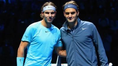 ٹینس کی تازہ ترین عالمی رینکنگ جاری۔