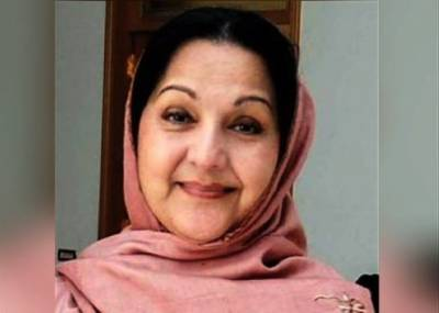 بیگم کلثوم نواز کی میت پاکستان پہنچادی گئی، تدفین آج ہوگی