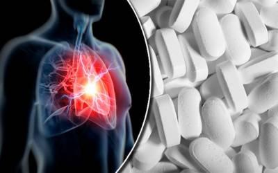 وٹامن ڈی سپلیمنٹ کے استعمال سے فالج اور دل کے دورے کا خطرہ کم ہوتا ہے۔ ماہرین
