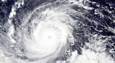 جنوب مشرقی ایشیا میں خطرناک طوفان منگ کھٹ کا خطرہ پیدا یوگیا