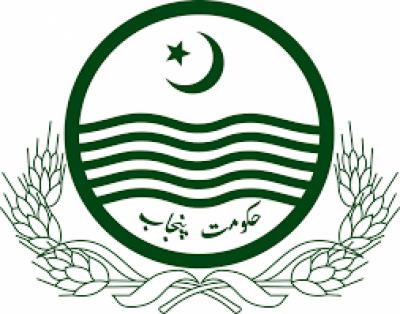 لاہور: گھریلو ملازمین کو ہفتہ وار چھٹی نہ دیے جانے پر پنجاب حکومت برہم