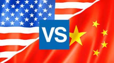دنیا کی دو بڑی معیشتوں چین اور امریکا کے درمیان تجارتی جنگ کا آغاز ہوگیا