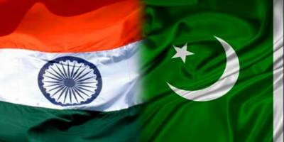 بھارت آبی جارحیت پر اتر آیا، اطلاع کئے بغیر پاکستانی دریاؤں میں پانی چھوڑ دیا