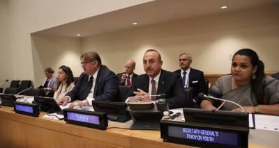 فلسطینی پناہ گزینوں کو امداد دینے والے ممالک کا11 کروڑ 80 لاکھ ڈالر امداد دینے کا وعدہ