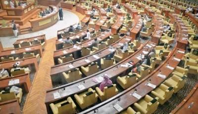 پیپلزپارٹی کے رکن سندھ اسمبلی سہیل انورسیال کے بیان پراپوزیشن کا پیپلزپارٹی سے بیان کی وضاحت دینے کا مطالبہ کردیا