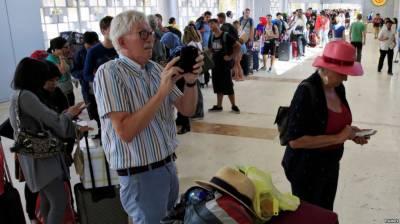 انڈونیشیا میں زلزلے اور سونامی سے ہلاک افراد کی تعداد 420 ہوگئی