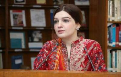 Mushaal Hussein Mullick reaction on Pakistan's Foriegn Ministers speech in UN general assembly