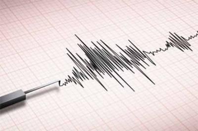 کوئٹہ، پشین اور مستونگ میں گزشتہ رات زلزلہ کے جھٹکے