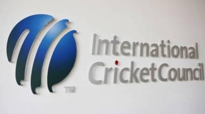 ایشیا کپ کے اختتام کے ساتھ ہی انٹرنیشنل کرکٹ کونسل نے ون ڈے انٹرنیشنل رینکنگ جاری کر دی
