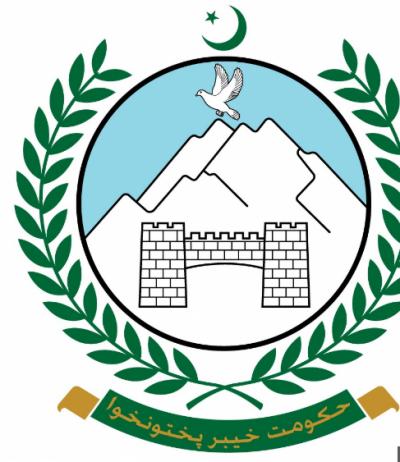 خیبرپختونخوا احتساب کمیشن کے اثاثے حکومتی تحویل میں لینے کا فیصلہ