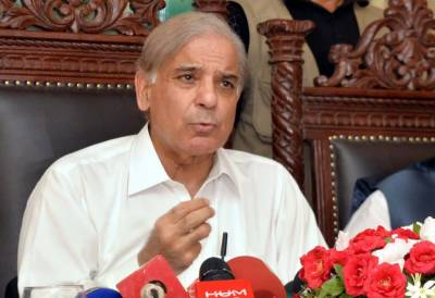 Opposition to support Govt policies for increasing revenue: Shahbaz Sharif