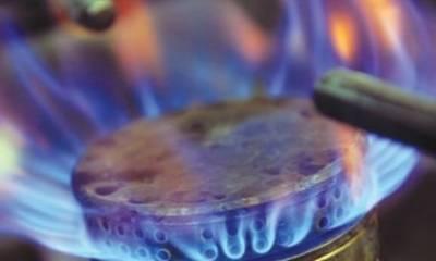 حکومت نے عوام پرمہنگائی کا بم گرا دیا،گھریلوصارفین کے لیے گیس کی قیمتوں میں دس سے ایک سوتینتالیس فیصد اضافہ کردیا گیا، نوٹیفکیشن جاری