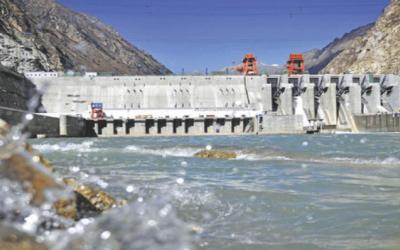 بجلی کے بلوں میں نیلم جہلم سرچارج کی وصولی دسمبر تک جاری رہنے کا امکان ہے