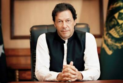 کوئی این آر او نہیں ہوگا,کوئی جتنا مرضی شور مچائے کسی ڈاکو کو نہیں چھوڑوں گا،وزیراعظم عمران خان