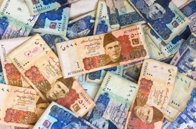 کراچی: موبائل فون پر بینک اکاؤنٹس کی معلومات دینے والا شخص 20 لاکھ روپے سے ہاتھ دھو بیٹھا