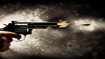 ڈیرہ اسماعیل خان: شادی کی تقریب میں ہوائی فائرنگ، 2 افراد جاں بحق