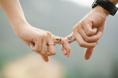 خوشگوار ازدواجی تعلقات طویل عمری کا باعث ہیں۔ امریکی تحقیق