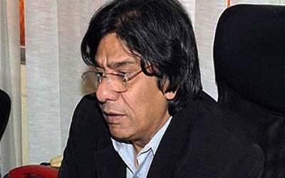 فاروق ستار نے غلط وقت پر پریس کانفرنس کی، اختلافات جلد دور ہونگے۔ رؤف صدیقی